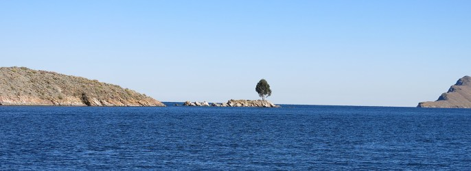 isla_del_sol_02
