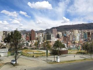 la_paz_parque_urbano_04