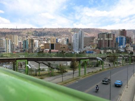 la_paz_parque_urbano_05