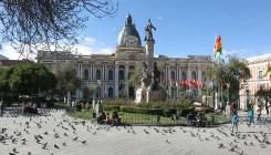 la_paz_plaza_murillo_03