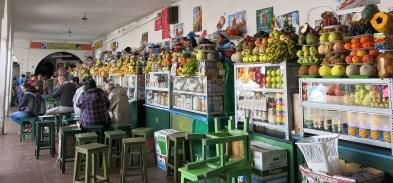 sucre_market_05