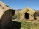 """Die """"moderne"""" Hausbauweise – traditionelle Häuser sind rund"""