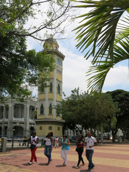 guayaquil_05