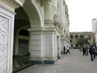 lima_historic_center_06