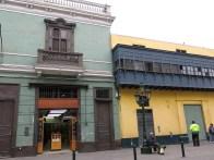 lima_historic_center_09