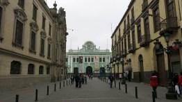 lima_historic_center_10