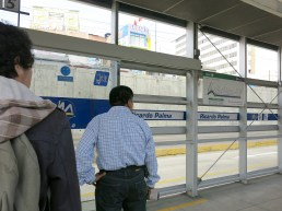 lima_metro_02