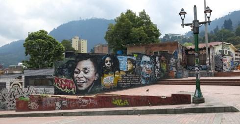 bogota_graffiti_06