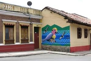 bogota_graffiti_12