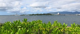 hawaii_pearl_harbor_02