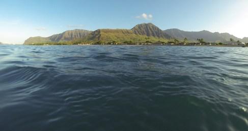 hawaii_snorkel_05