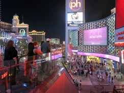 las_vegas_strip_03