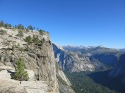 yosemite_upperfalls_10