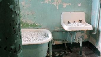 alcatraz_aiwaiwai_08