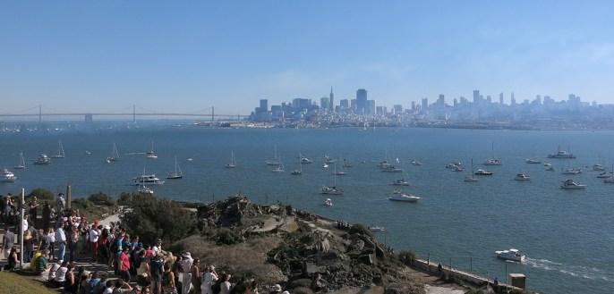 alcatraz_view_01