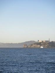 alcatraz_view_06