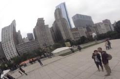 chicago_millennium_02
