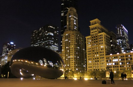 chicago_millennium_05
