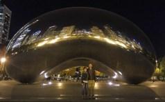 chicago_millennium_06