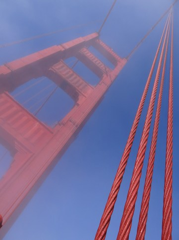 san_fancisco_golden_gate_05