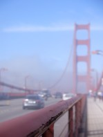 san_fancisco_golden_gate_06