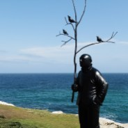 sydney_sculptures_sea_04