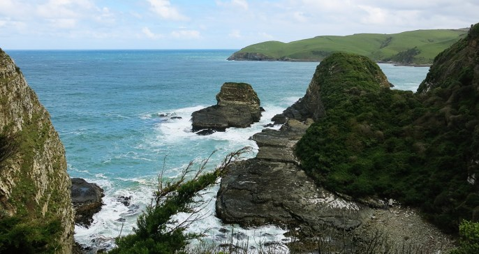 catlins_blowhole_02