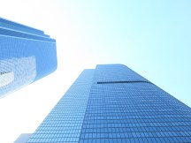 los_angeles_downtown_11