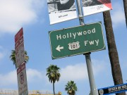 los_angeles_hollywood_13