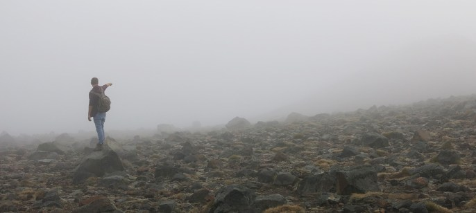 tongariro_alpine_crossing_13