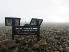 tongariro_alpine_crossing_14