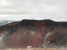 tongariro_alpine_crossing_15