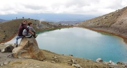 tongariro_alpine_crossing_23