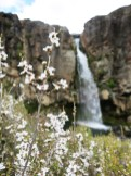 tongariro_hike_04