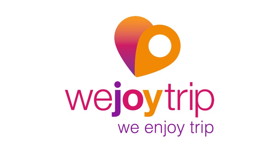 Wejoytrip1