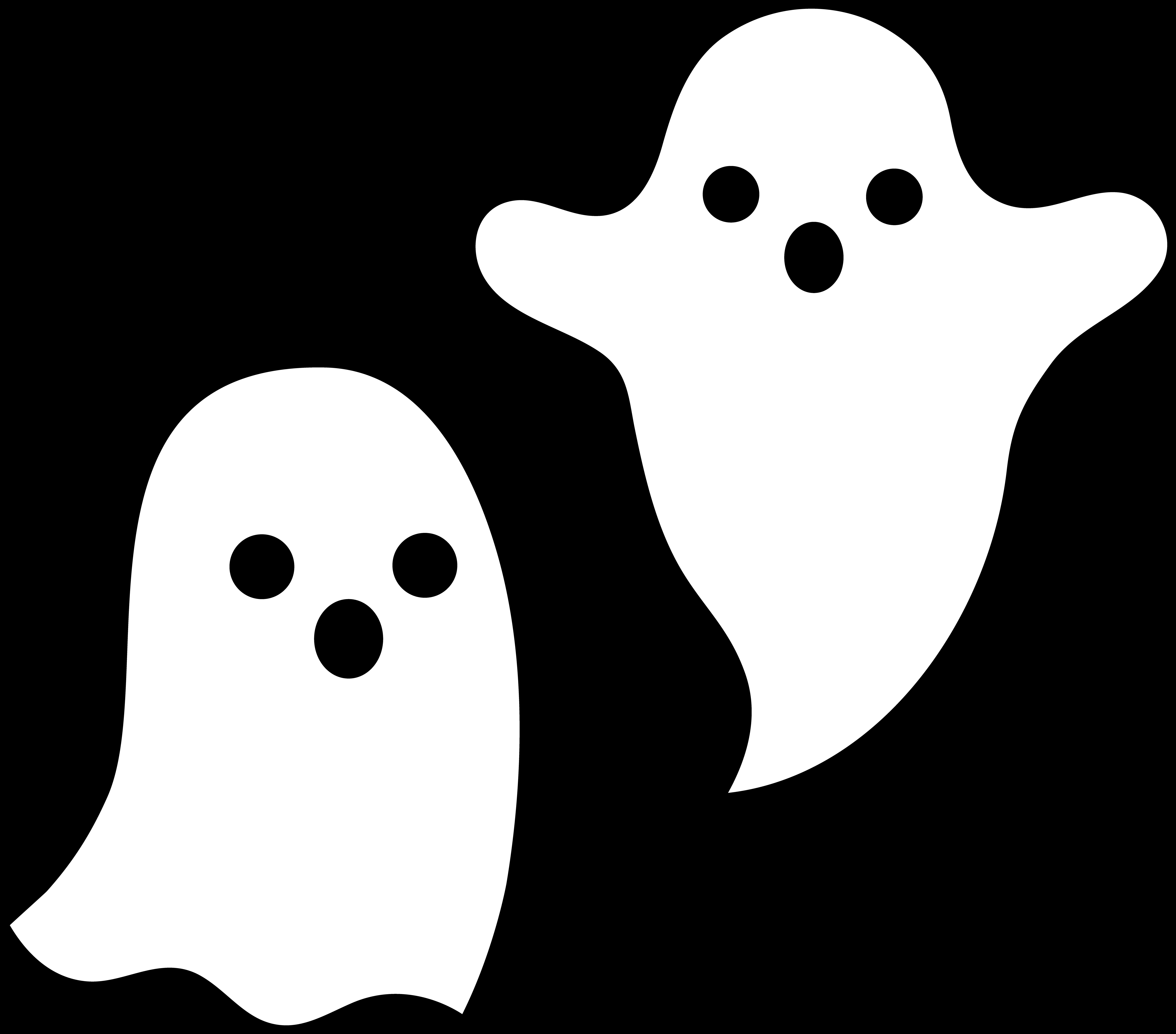 https://i2.wp.com/weknowyourdreams.com/images/ghost/ghost-06.jpg