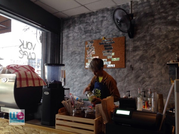 volk-cafe02