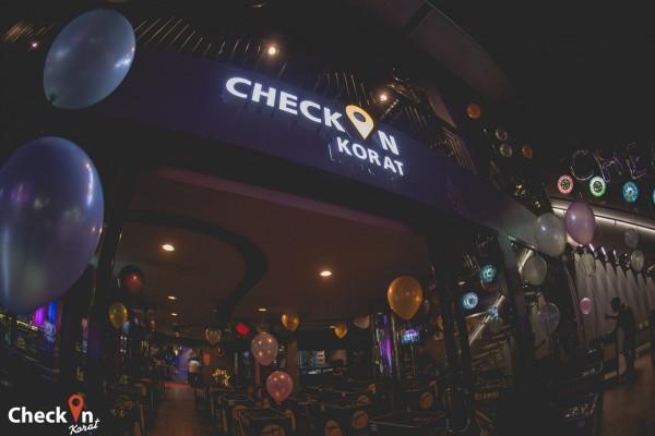 ร้านเช็ก-อิน (ภาพจาก Facebook)