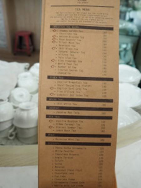 clotted-tea-room05
