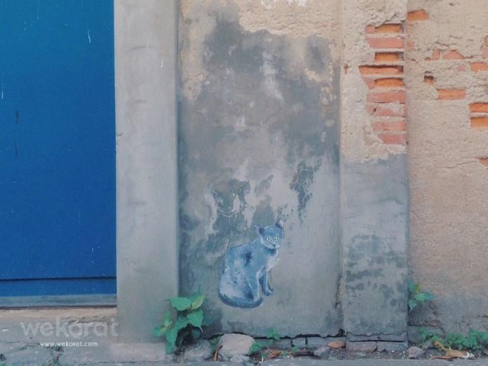 street_art_korat02