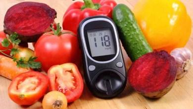 pitanie-pri-diabete-1