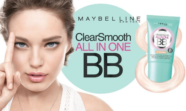Clean-Smooth-Minerals-Maybelline-1