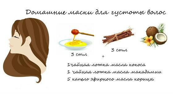 maska-dlja-volos