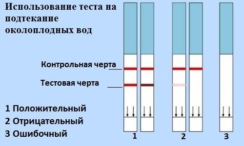okoloplodnuye-vody-test-na-podtekanie-vod