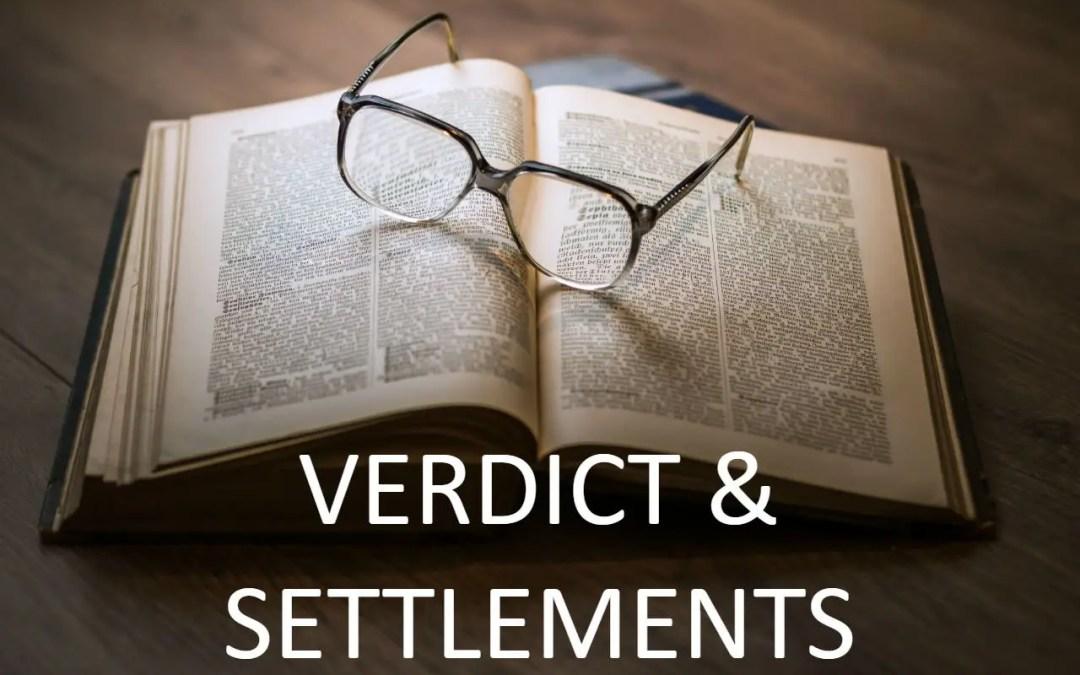 9th Circuit Upholds $1.25M Verdict for Whistleblower