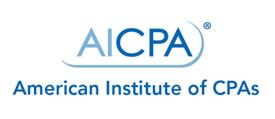 AICPA-logo_2