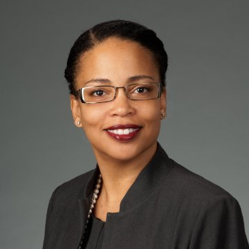GSCPA Welcomes New Board Member, Cecily VM Welch, CPA
