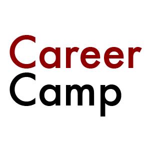 careercamp-sq-lg.jpg