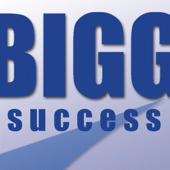 Archive: Douglas talks Careers and New Media with Bigg Success - March 10, 2010