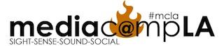 Mediacamp logo sm